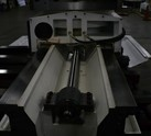 Horizontal boring mills with up-to-the-minute CNC conversational mode HB-120