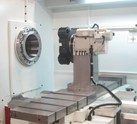 Horizontal bed turning machines with up-to-the-minute CNC conversational mode ET-65